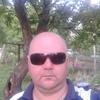 сергей, 40, г.Черновцы