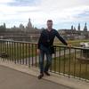 Виталий, 46, г.Gdansk