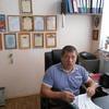 Радик, 52, г.Москва