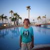 Ольга, 62, г.Тюмень