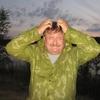 Андрей, 58, г.Тамбов