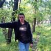 Gheorghe, 25, г.Кишинёв
