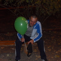 михаил, 44 года, Близнецы, Курган
