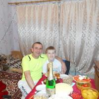 Геннадий Силаков, 48 лет, Весы, Арзамас