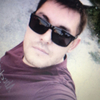 Ayrat, 37, Dimitrovgrad