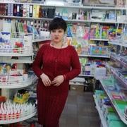 Ирина 54 Якутск