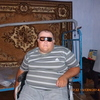 Viktor, 32, Bashtanka