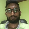 shehara chamindika, 31, Colombo