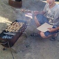 Ivan, 34 года, Дева, Тирасполь