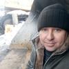 Pasha, 30, Belovo