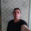 Андрей  Дергаусов, 40, г.Ставрополь