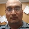 Павел, 45, г.Новый Уренгой