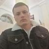 Александр Копий, 24, г.Хабаровск