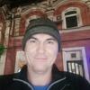 Илья, 32, г.Саратов