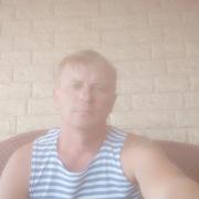 Александр 49 Алматы́