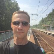 владимир 45 лет (Овен) Ступино