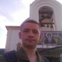 Михаил, 43 года, Козерог, Киев