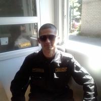 Рафиг, 34 года, Лев, Челябинск