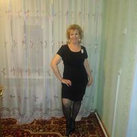 Людмила, 61 год, Телец, Покров