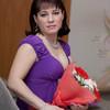 Ольга, 42, г.Дзержинск