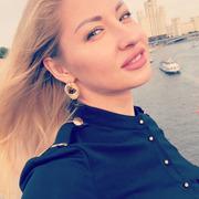 Катерина 33 Москва
