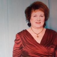 Жанна, 63 года, Козерог, Саратов