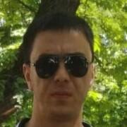 аслан 30 Ставрополь
