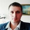 DZMITRY, 30, Stary Olsztyn