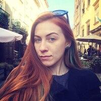 Natalia, 30 лет, Весы, Москва