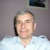 pepino, 58, г.Мукачево