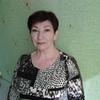 galina, 70, г.Барнаул