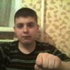 Слава, 17, г.Славгород