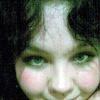 Елена, 29, г.Юсьва