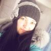 Аліса, 19, г.Киев
