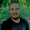 Николай, 32, Кривий Ріг