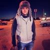 Илья, 24, г.Дзержинск
