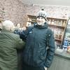Donatas, 32, г.Клайпеда