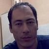Руслан, 43, г.Ч'онан
