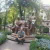 тарас, 35, Івано-Франківськ