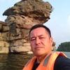 Дикий, 36, г.Атырау(Гурьев)