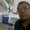 ibadullo, 53, г.Самарканд