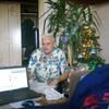 ДУЛЯ, 61, г.Владивосток