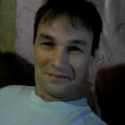 Mars 37 лет (Телец) Карпинск