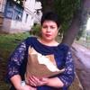 Маргарита, 48, г.Ишимбай