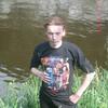 Александр Барашев, 27, г.Реж