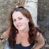 Алёна, 34, г.Херсон