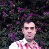 Дильмурод, 32, г.Холон