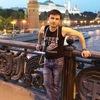 Azamat, 23, г.Братск