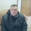 Георгий, 37, г.Казань