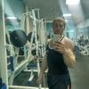 Виталий, 27, г.Тула